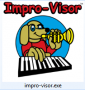 impro-visor_programvare_ikon.png
