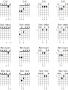 akkorder:c-dur-treklanger-og-intervaller-i-2.-omvending.png