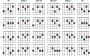 akkorder:d7-ddim7-dm7b5.png